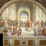 Umanesimo e Rinascimento