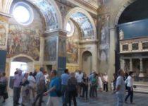 brescia-museo_800x400