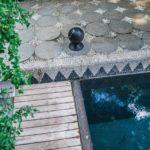 Diffusori da esterno relax_800x467