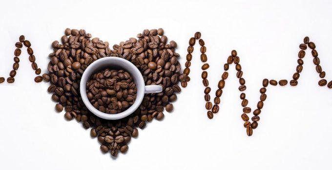 caffe-benefici-salute_800x587