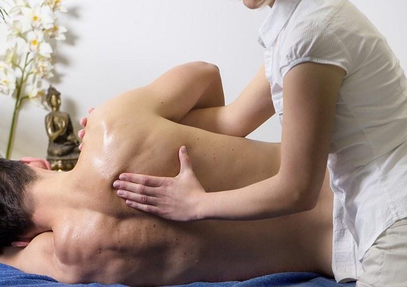 tecniche di massaggio_800x565