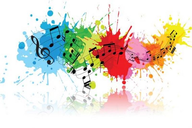 La musica come mezzo per comprendere noi stessi_800x533