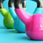 cicli allenamento