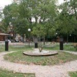 parco campana san mauro_800x534