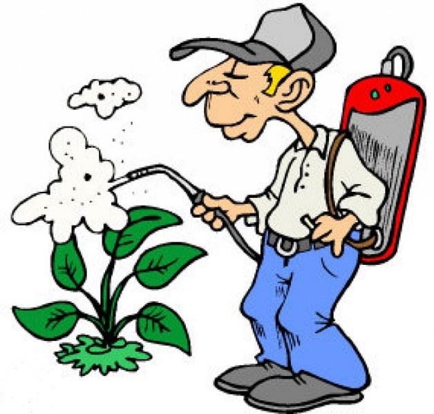 prodotti fitosanitari guida utile