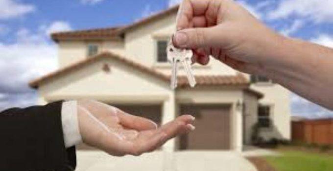 regole-per-comprare-casa