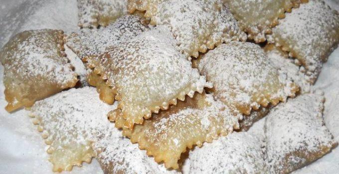 ricette-dolci-abruzzesi