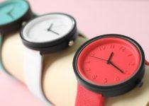 orologi colorati_800x534
