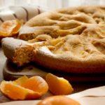 crostata-di-albicocca_800x534