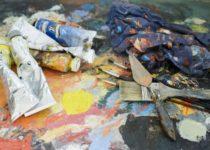 artisti-italiani-da-conoscere-se-volete-saperne-di-arte