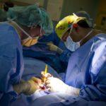 il-trattamento-chirurgico-contro-le-emorroidi