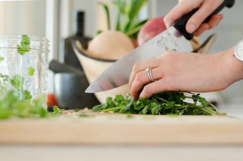 I Migliori Corsi Online Di Cucina Direttamente A Casa Tua Mostra Bellini