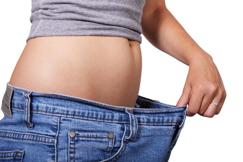 rimozione chirurgica grasso addominale